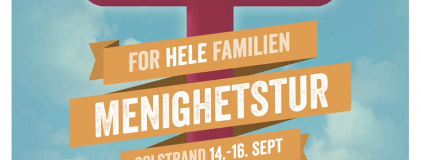 Menighetstur-2018 Betania Kristiansand